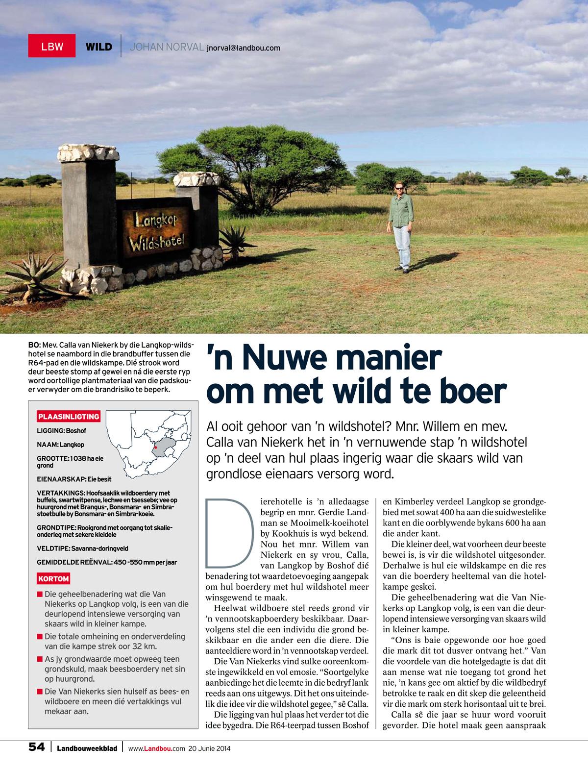 20140720-Landbouweekblad_001