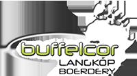 Buffelcor Langkop Boerdery