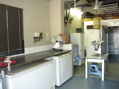 MeatProcessing3