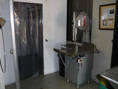 MeatProcessing4