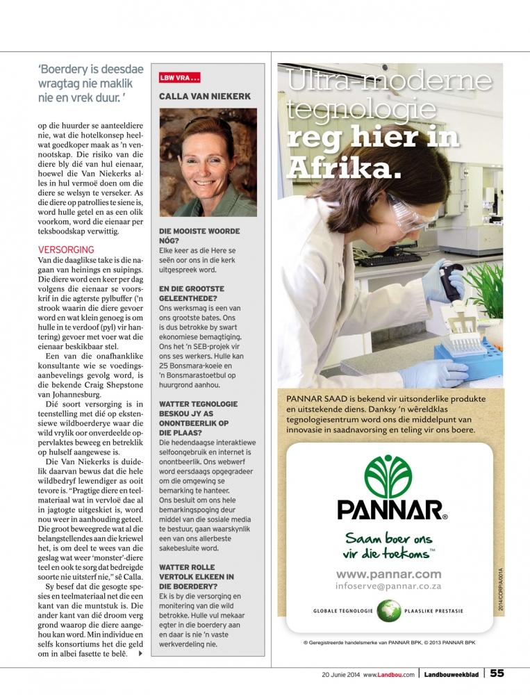 20140720-Landbouweekblad_002