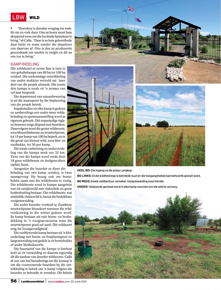 20140720-Landbouweekblad_003