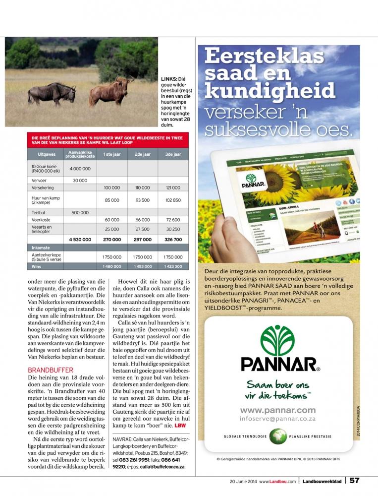 20140720-Landbouweekblad_004