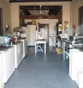 MeatProcessing2