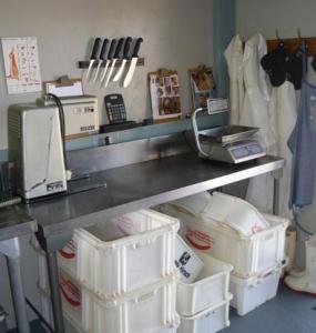 MeatProcessing5